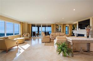 Naples Real Estate - MLS#217000254 Photo 1