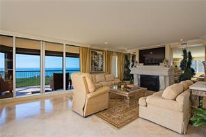 Naples Real Estate - MLS#217000254 Photo 2