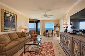 Naples Real Estate - MLS#217000254 Photo 3