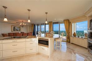 Naples Real Estate - MLS#217000254 Photo 5