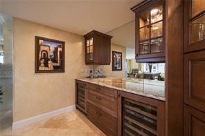Naples Real Estate - MLS#217000254 Photo 7