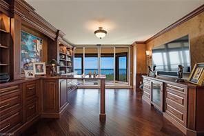 Naples Real Estate - MLS#217000254 Photo 8