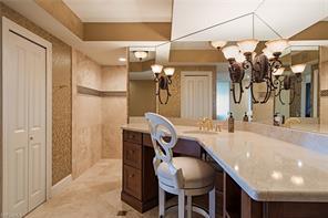 Naples Real Estate - MLS#217000254 Photo 12