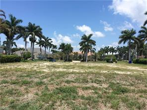 Naples Real Estate - MLS#217000654 Photo 9