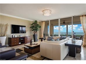 Naples Real Estate - MLS#217015054 Photo 4