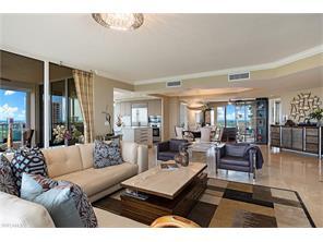 Naples Real Estate - MLS#217015054 Photo 5