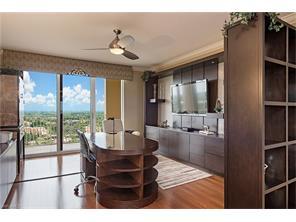 Naples Real Estate - MLS#217015054 Photo 7