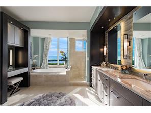 Naples Real Estate - MLS#217015054 Photo 11