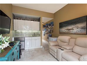 Naples Real Estate - MLS#217015054 Photo 18