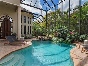 Naples Real Estate - MLS#217017054 Primary Photo