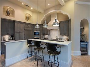 Naples Real Estate - MLS#217017054 Photo 4