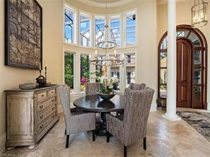 Naples Real Estate - MLS#217017054 Photo 6