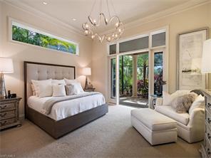 Naples Real Estate - MLS#217017054 Photo 7