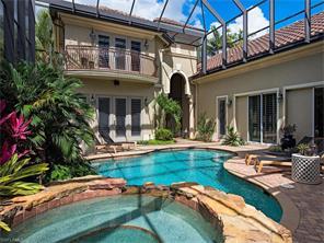 Naples Real Estate - MLS#217017054 Photo 12