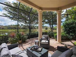 Naples Real Estate - MLS#217017054 Photo 13