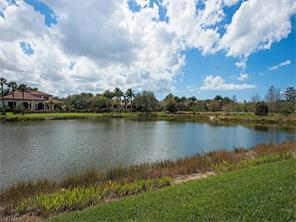 Naples Real Estate - MLS#217017054 Photo 14
