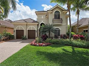 Naples Real Estate - MLS#217017054 Photo 15
