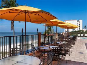 Naples Real Estate - MLS#217017054 Photo 23