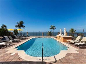Naples Real Estate - MLS#217017054 Photo 24