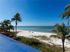 Naples Real Estate - MLS#217017054 Photo 25