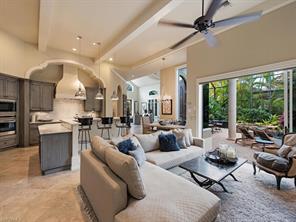 Naples Real Estate - MLS#217017054 Photo 3
