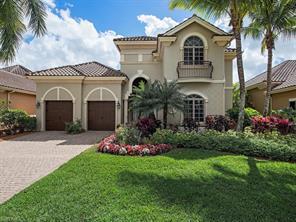Naples Real Estate - MLS#217017054 Photo 15