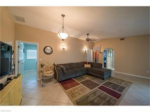 Naples Real Estate - MLS#217023554 Photo 10
