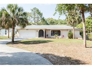 Naples Real Estate - MLS#217023554 Photo 0