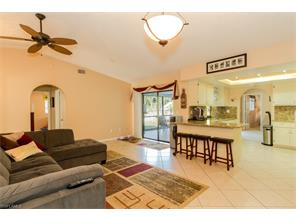 Naples Real Estate - MLS#217023554 Photo 8