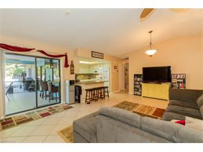 Naples Real Estate - MLS#217023554 Photo 11