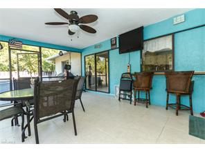 Naples Real Estate - MLS#217023554 Photo 26