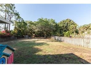 Naples Real Estate - MLS#217023554 Photo 28