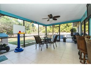 Naples Real Estate - MLS#217023554 Photo 29