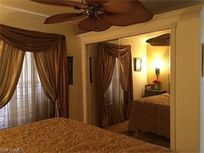 Naples Real Estate - MLS#217025454 Photo 8