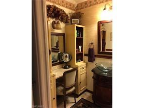 Naples Real Estate - MLS#217025454 Photo 9