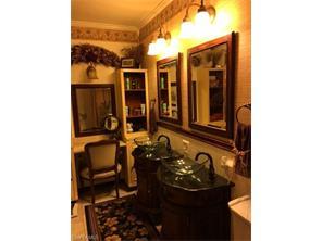 Naples Real Estate - MLS#217025454 Photo 10