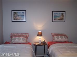Naples Real Estate - MLS#215020455 Photo 7