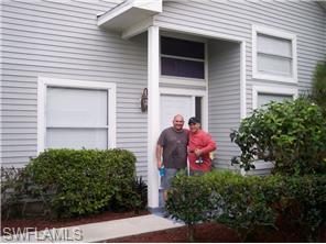 Naples Real Estate - MLS#215020455 Photo 11