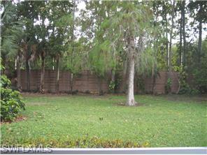 Naples Real Estate - MLS#215020455 Photo 15