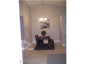 Naples Real Estate - MLS#215020455 Photo 19