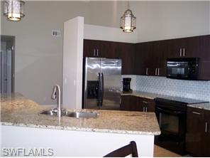 Naples Real Estate - MLS#215020455 Photo 28