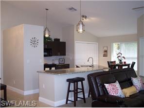 Naples Real Estate - MLS#215020455 Photo 31