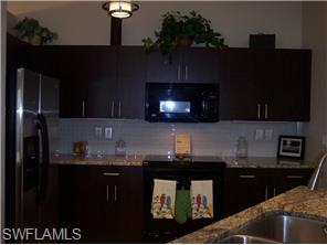 Naples Real Estate - MLS#215020455 Photo 32