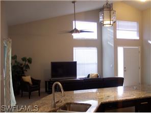 Naples Real Estate - MLS#215020455 Photo 47