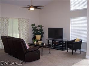 Naples Real Estate - MLS#215020455 Photo 5