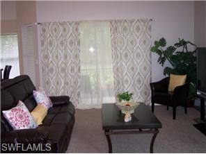 Naples Real Estate - MLS#215020455 Photo 9
