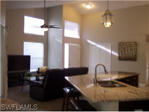 Naples Real Estate - MLS#215020455 Photo 10