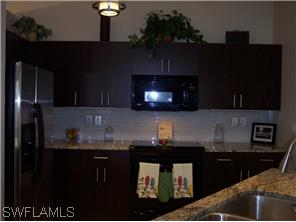 Naples Real Estate - MLS#215020455 Photo 14