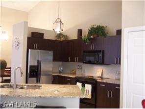 Naples Real Estate - MLS#215020455 Photo 18