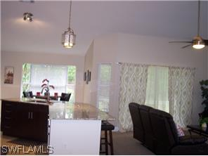 Naples Real Estate - MLS#215020455 Photo 21